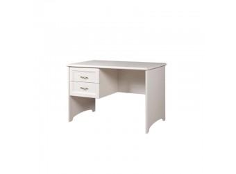 Письменный стол Амели АМС-1 (дуб)