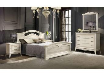 Спальня Анна 3