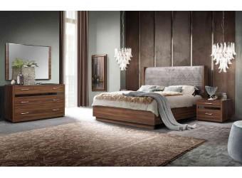 Спальня Челси 2