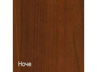 Прикроватная тумба Европа-7 073/151 (ноче)
