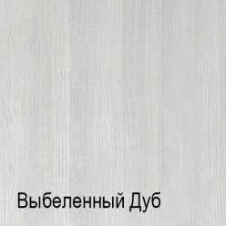 Прихожая Амели АМПР-2 с зеркалом (дуб)