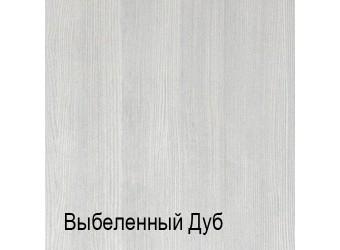 Антресоль Амели АМАН-1[4] (дуб)