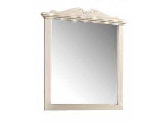 Настенное зеркало Венеция ВН/01 (дуб седан)