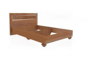 Кровать 1600 (Без основания) Александрия