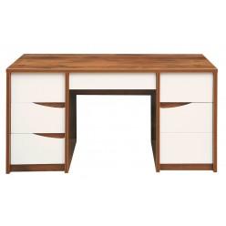 Письменный стол Монако П 510.14
