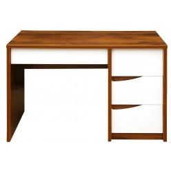 Письменный стол Монако П 510.15-1