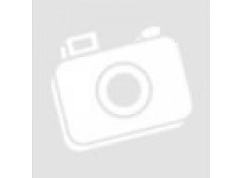 Кресло бержер Палас PLCE-03