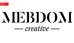 MebDom мебель (Польша)