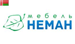 Мебель-Неман