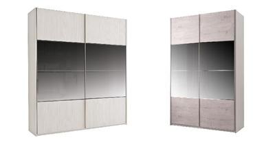 Мебель Комфорт от Анрекс