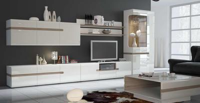 Мебель Линате от Анрекс