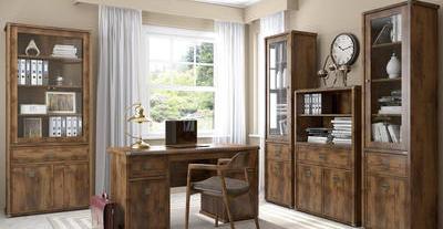 Мебель Магеллан от Анрекс