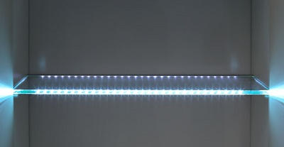 Подсветка Анрекс