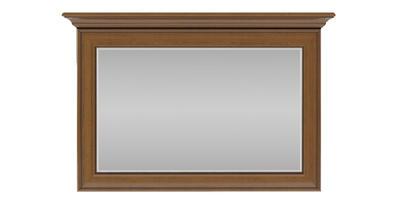 Зеркала Анрекс
