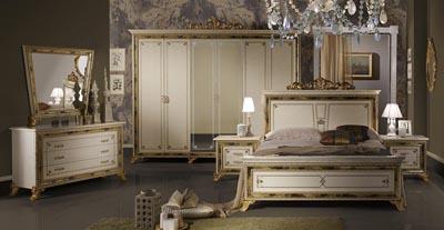 Спальни ДИА Мебель