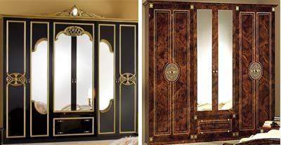 Шкафы ДИА Мебель