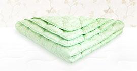 Одеяла Dreamline