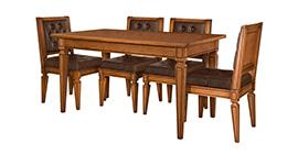 Обеденные столы Кавелио