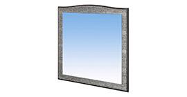 Зеркала Кавелио
