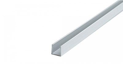 Планки для стеновых кухонных панелей