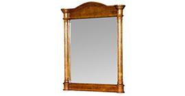 Зеркала от Лидской мебельной фабрики