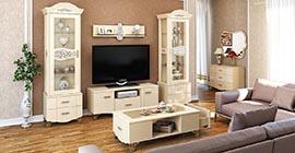 Мебель София от Мебель-Неман