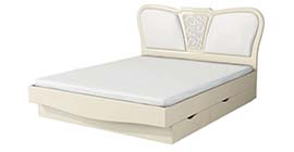 Кровати Мебель-Неман