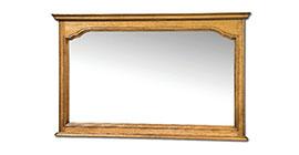 Зеркала Молодечномебель