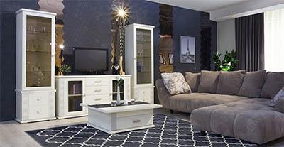 Мебель Тунис от Пинскдрев
