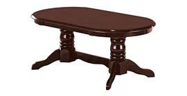 Польские столы
