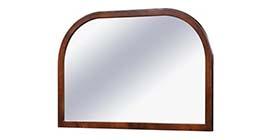 Польские зеркала