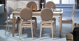 Турецкие столы