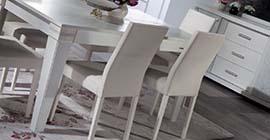 Турецкие стулья