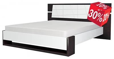 Распродажа кроватей