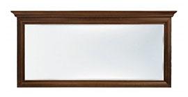Зеркала Таранко