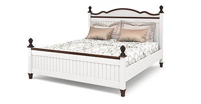 Кровати Уфа мебель