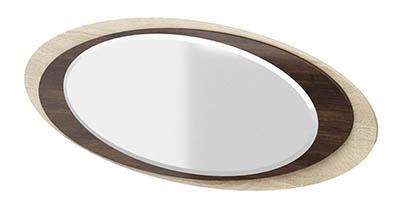 Зеркала Уфа мебель