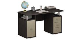Письменные столы Васко